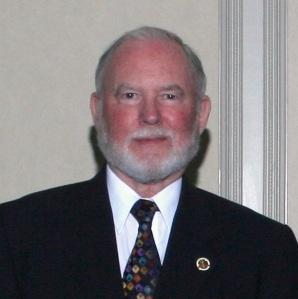 David Popkin 2010