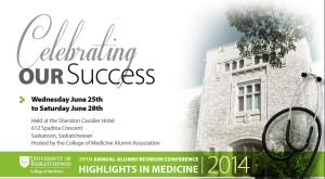 Highlights 2014 masthead